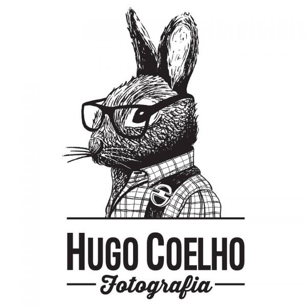 Hugo Coelho