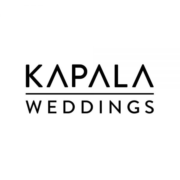 Kapala Weddings