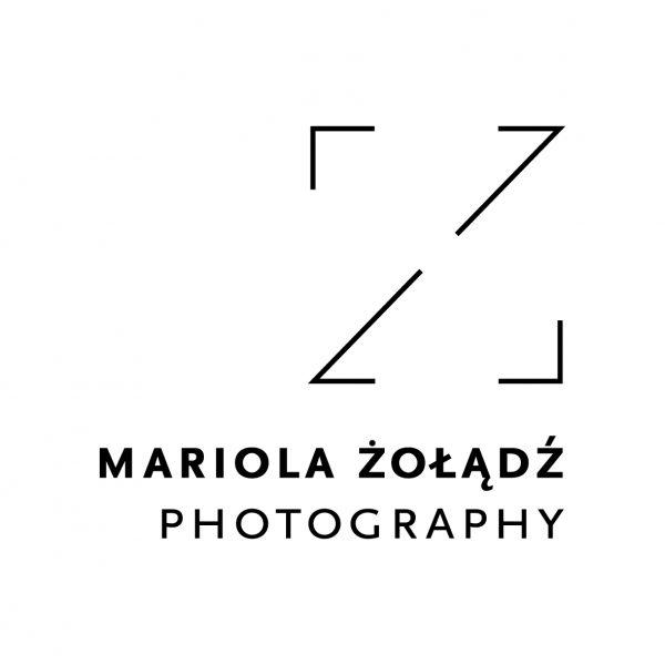 Mariola Żołądź Photography