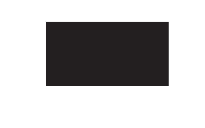 Ania Margoszczyn